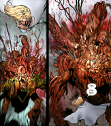 Laurie Collins (Earth-616) from Astonishing X-Men Vol 3 31 0002