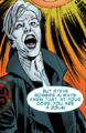 Lord Drain (Earth-85826) from Hail Hydra Vol 1 4 002.png
