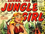 Lorna, the Jungle Girl Vol 1 14