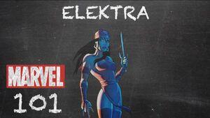 Marvel 101 Season 1 35
