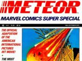 Marvel Comics Super Special Vol 1 14