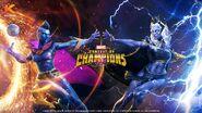Marvel Contest of Champions v26.1 002