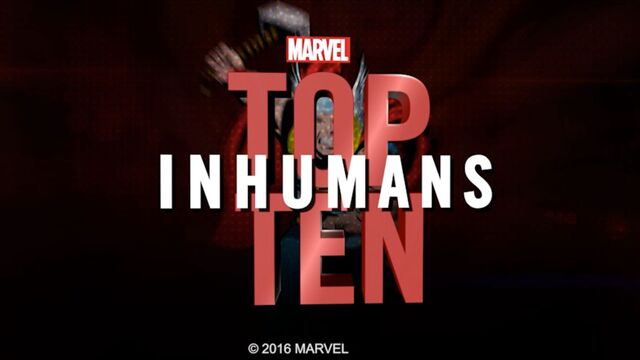 File:Marvel Top 10 Season 1 6.jpg