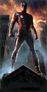 Matthew Murdock (Earth-701306) from Daredevil (film) Poster 0003
