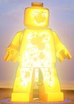 Michael Korvac (Earth-13122) from LEGO Marvel's Avengers 0001