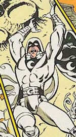 Moon Ghost (Earth-84929) from Marc Spector Moon Knight Vol 1 42 0001