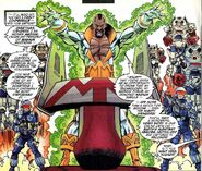 Moses Magnum (Earth-616) from Avengers Vol 3 8 0001