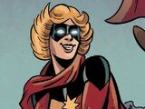 Ms. Marvel (A.I.vengers) (Earth-616)
