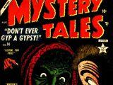 Mystery Tales Vol 1 14