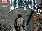 Nightcrawler Vol 3 8