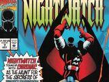 Nightwatch Vol 1 7