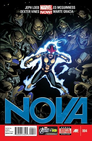 File:Nova Vol 5 4.jpg