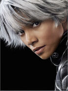 Ororo Munroe (Earth-10005) from X-Men The Last Stand Promo 003