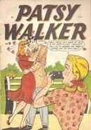 Patsy Walker Vol 1 18