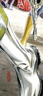 Pietro Maximoff (Earth-41625) from All-New X-Men Vol 1 25 0001