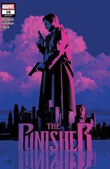 Punisher Vol 12 16