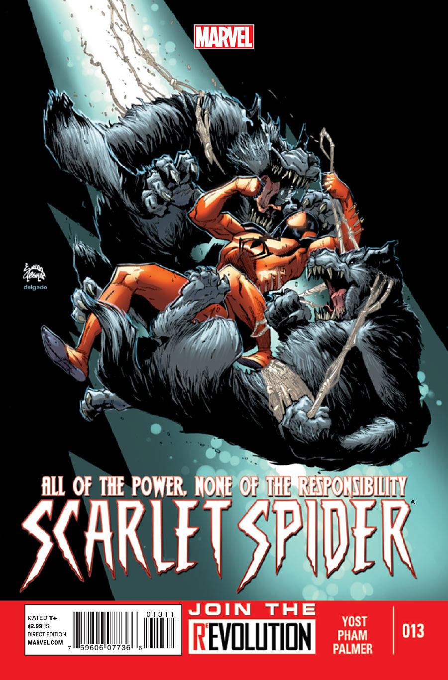 Scarlet Spider Vol 2 13.jpg
