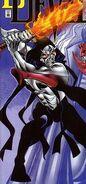 Scrier Prime (Earth-982) from Darkdevil Vol 1 3 (cover)