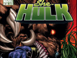 She-Hulk Vol 2 35