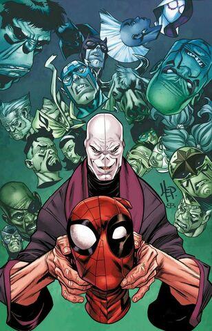 File:Spider-Man Deadpool Vol 1 27 Textless.jpg