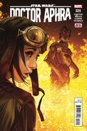 Star Wars Doctor Aphra Vol 1 24
