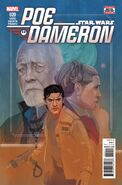 Star Wars Poe Dameron Vol 1 20