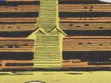 Stark-Fujikawa (Earth-928)