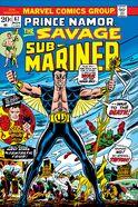 Sub-Mariner Vol 1 67