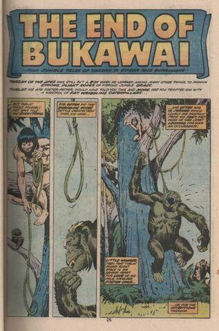 File:Tarzan Annual Vol 1 1 The End of Bukawai.jpg