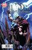 Thor God of Thunder Vol 1 20 Klein Variant