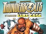 Thunderbolts Vol 1 168
