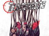 Thunderbolts Vol 2 23