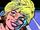 Trudy Blumberg (Earth-616)