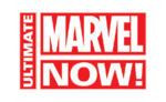 Ultimate Marvel NOW! logo