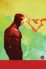 Uncanny X-Men Vol 3 27 Textless