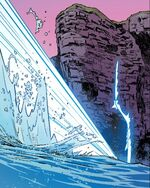 White Cliffs of Dover from Uncanny Avengers Vol 3 30 0001
