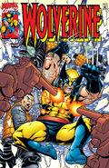 Wolverine Vol 2 151