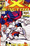 X-Factor Vol 1 49