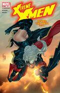 X-Treme X-Men Vol 1 37