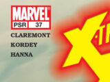 X-Treme X-Men Vol 1 37