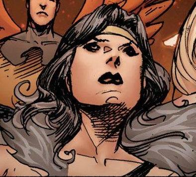 File:Zarda Shelton (Earth-13034) from Avengers Vol 5 4 0001.jpg