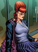 Abigail Burns (Earth-616) from Iron Man Vol 5 18 0001