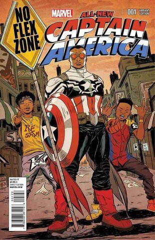 File:All-New Captain America Vol 1 1 Interscope Custom Variant.jpg