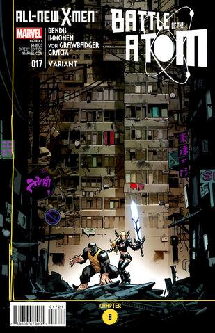 File:All-New X-Men Vol 1 17 Immonen Variant.jpg