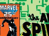 Amazing Spider-Man Annual Vol 1 20