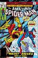 Amazing Spider-Man Vol 1 182.jpg