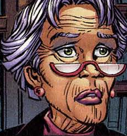 Amelia (Earth-616) from Incredible Hulk Vol 2 25 0001