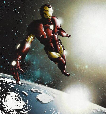 File:Anthony Stark (Earth-616) from Iron Man Inevitable Vol 1 5 001.jpg