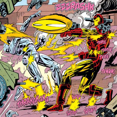 File:Anthony Stark (Earth-616) from Iron Man Vol 1 291 002.jpg
