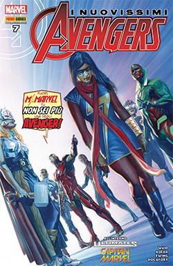 Avengers56
